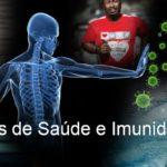 Exercícios e Imunidade