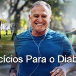 Exercícios Para o Diabético