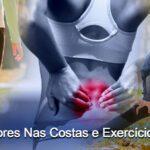 Dores Nas Costas e Exercícios