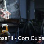 CrossFit – Com Cuidado
