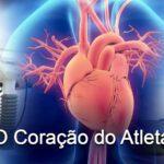 O Coração do Atleta
