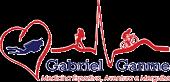Clínica Gabriel Ganme